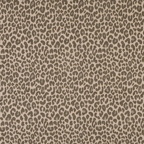 Rojo Gray Fabric ,  , large