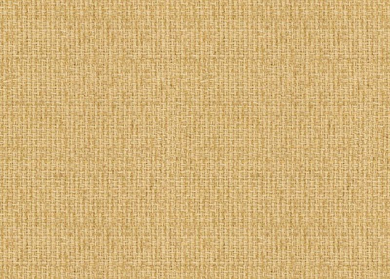 Barrett Wheat Fabric by the Yard ,  , large_gray