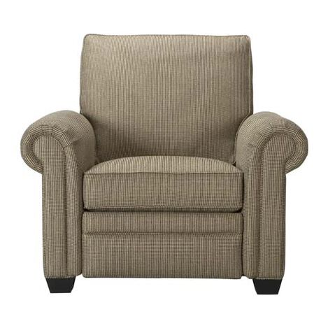 Fauteuil Inclinable Conor ,  , large