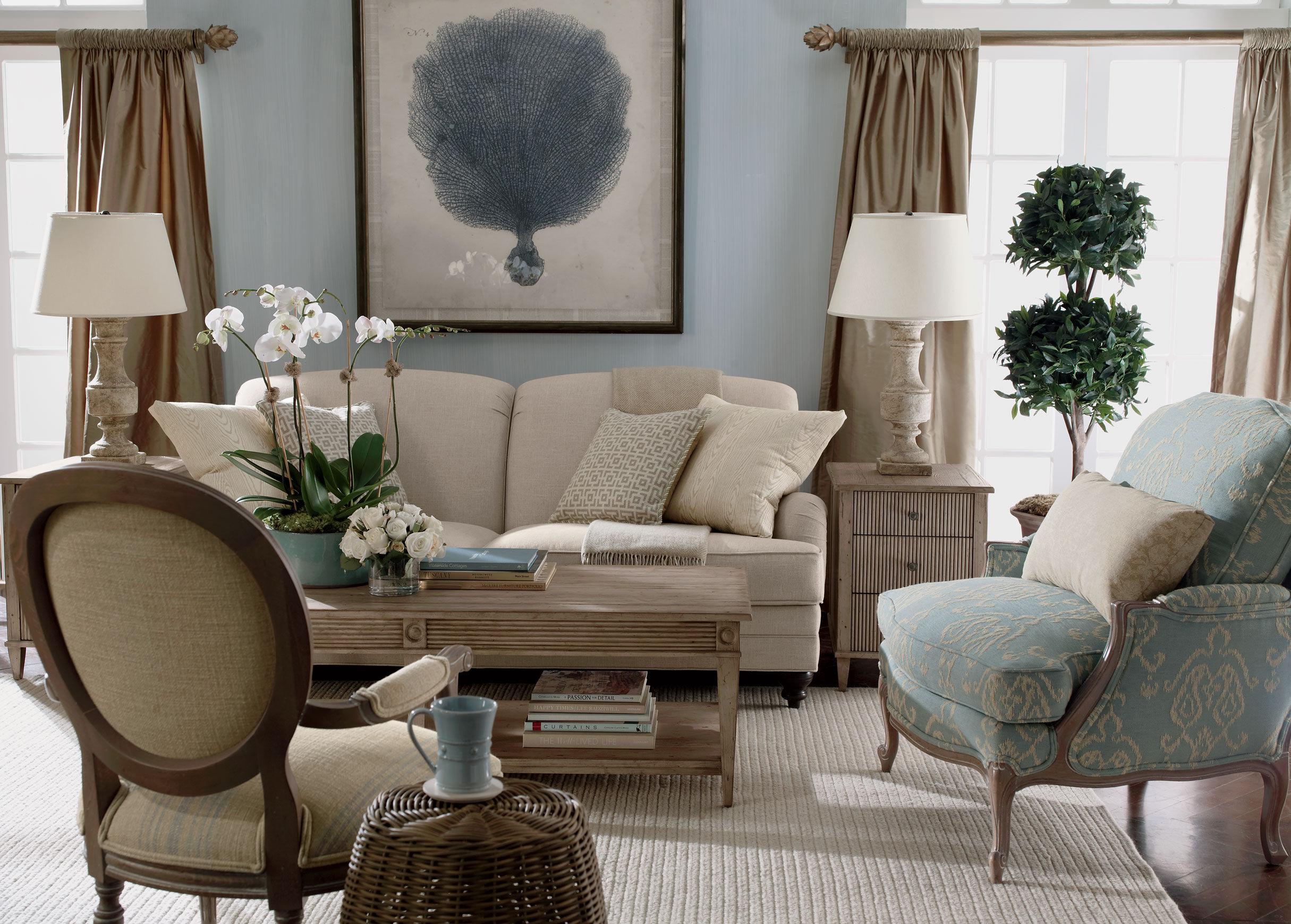 Versailles Chair , , Alt · Ethan Allen ...