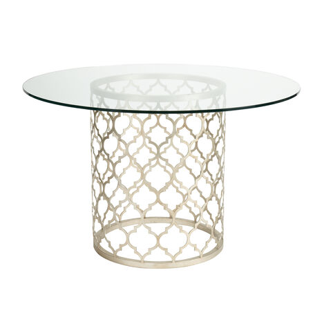 Tracery Dining Table ,  , large