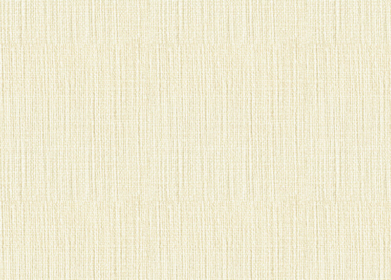 Niles Natural Fabric by the Yard ,  , large_gray