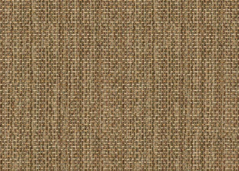 Martel Latte Fabric by the Yard ,  , large_gray