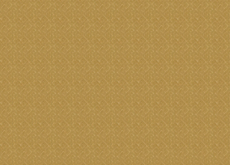 Hurley Gold Fabric by the Yard ,  , large_gray