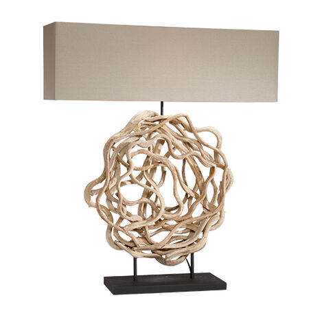 Weston Table Lamp ,  , large