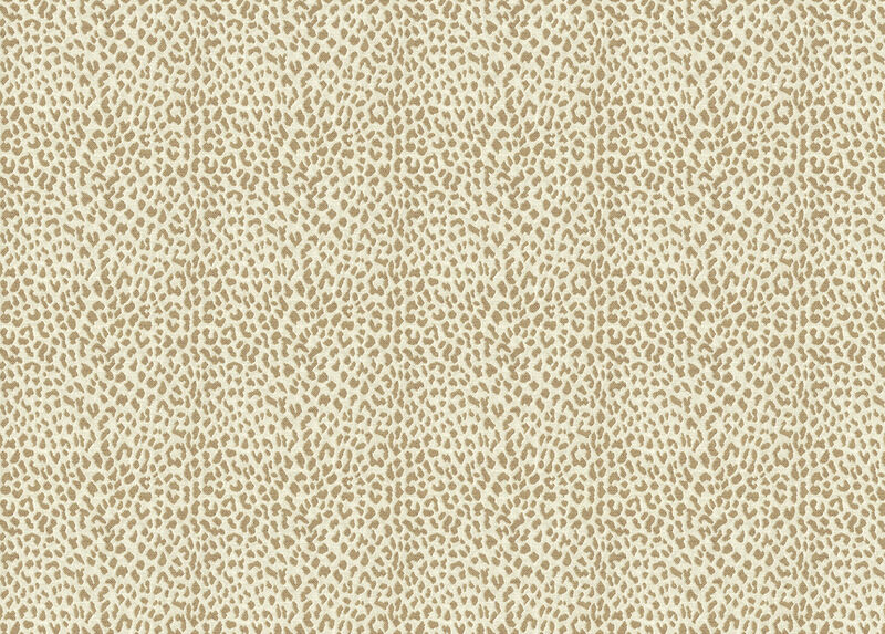 Cassidy Sand Fabric by the Yard ,  , large_gray