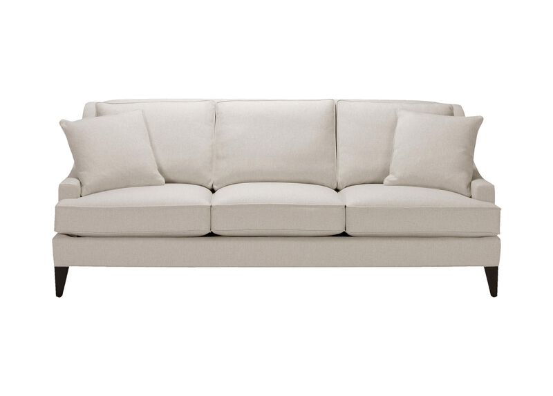 Emerson Sofa, Quick Ship ,  , large_gray