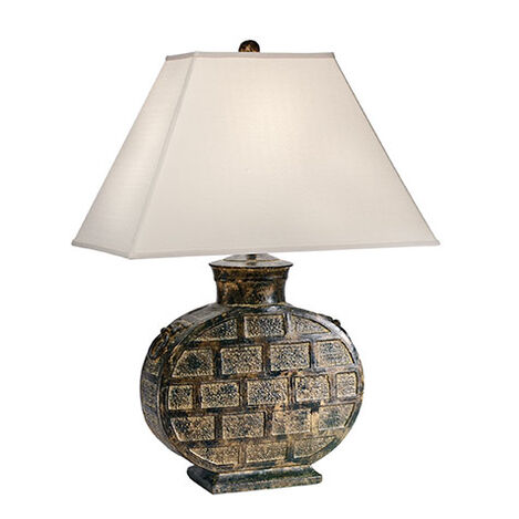 Crossroads Table Lamp ,  , large