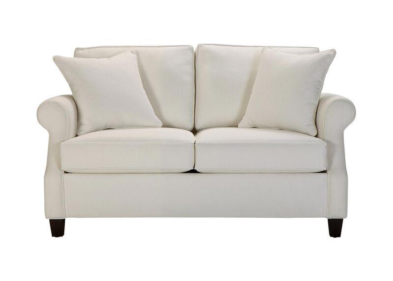 Ellington Sofa ,  , large_gray