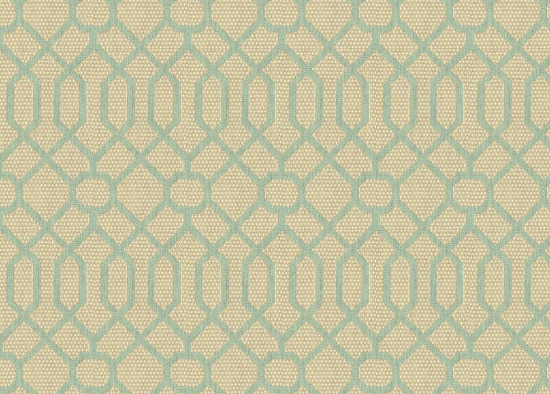 Tobago Mist Fabric by the Yard ,  , large_gray
