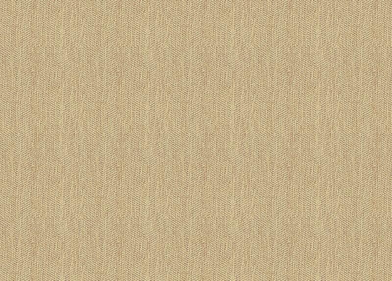 Ludlow Ecru Fabric by the Yard ,  , large_gray