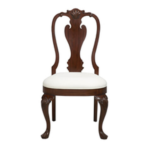 Buckingham Side Chair ,  , large