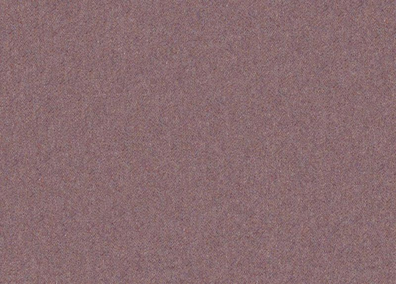 Emery Orchid Fabric by the Yard ,  , large_gray