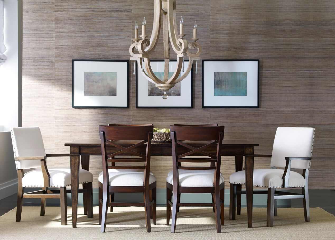 Ethan Allen Dining Room Chairs Photo Agemslife Com