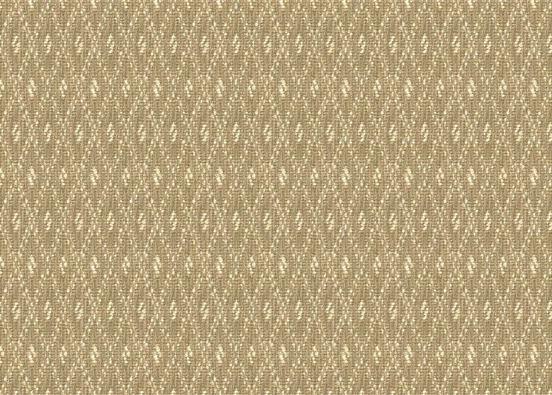 Macy Fawn Fabric by the Yard ,  , large_gray