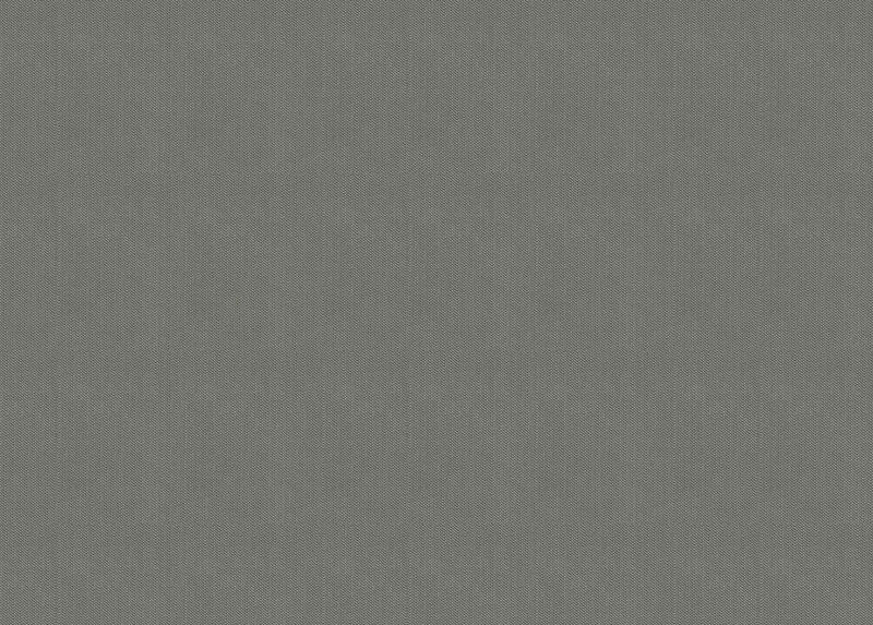 Maxwell Gray Fabric by the Yard ,  , large_gray
