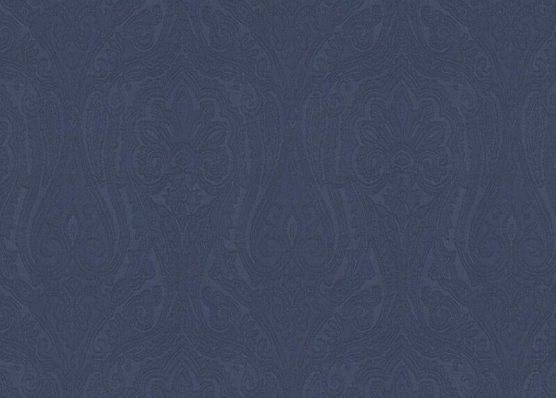 Brynn Navy Fabric by the Yard ,  , large_gray