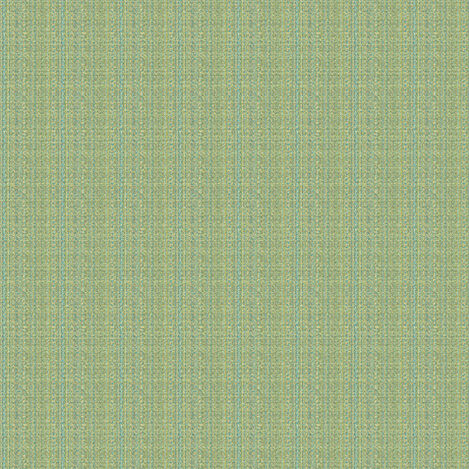 Wade Seaglass Fabric ,  , large