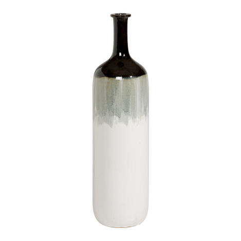 Colby Tall Vase ,  , large