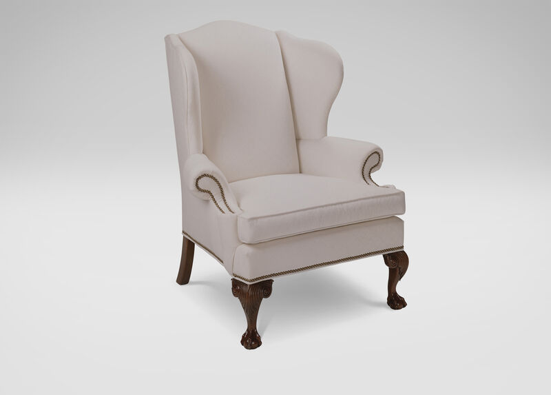 Giles Chair ,  , large_gray