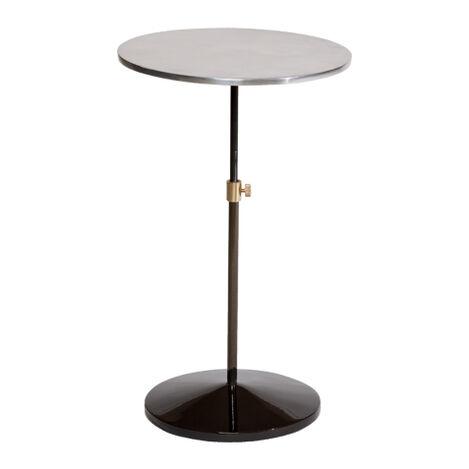 benci accent table large - Decorative Tables