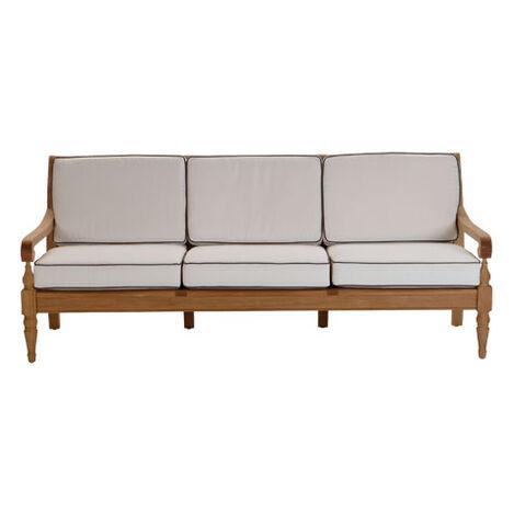 shop outdoor furniture outdoor furniture collections Benches Outdoor Patio Furniture Outdoor Loveseats Patio Furniture