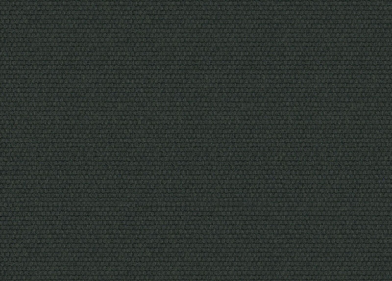 Russell Navy Fabric by the Yard ,  , large_gray