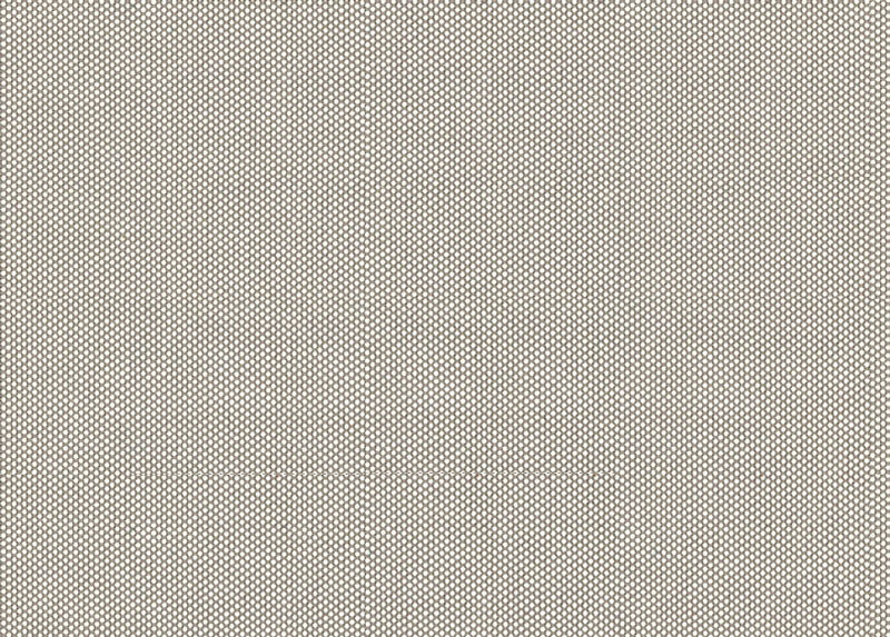 Baxter Gray Fabric by the Yard ,  , large_gray