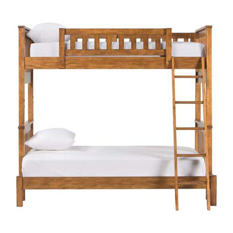 Twin-to-Full Extension Kit for Dylan Bunk Bed ,  , large