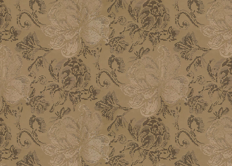 Lenor Orchid Fabric by the Yard ,  , large_gray
