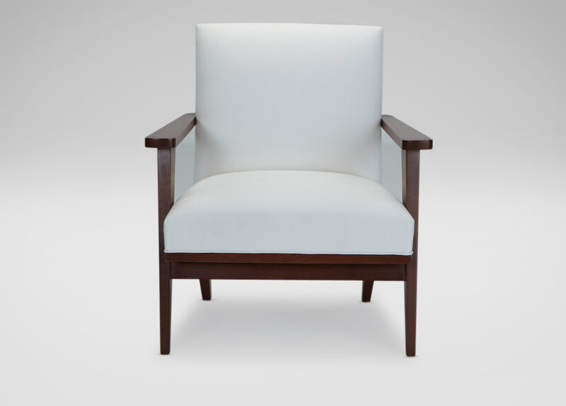 Ryder Chair ,  , large_gray