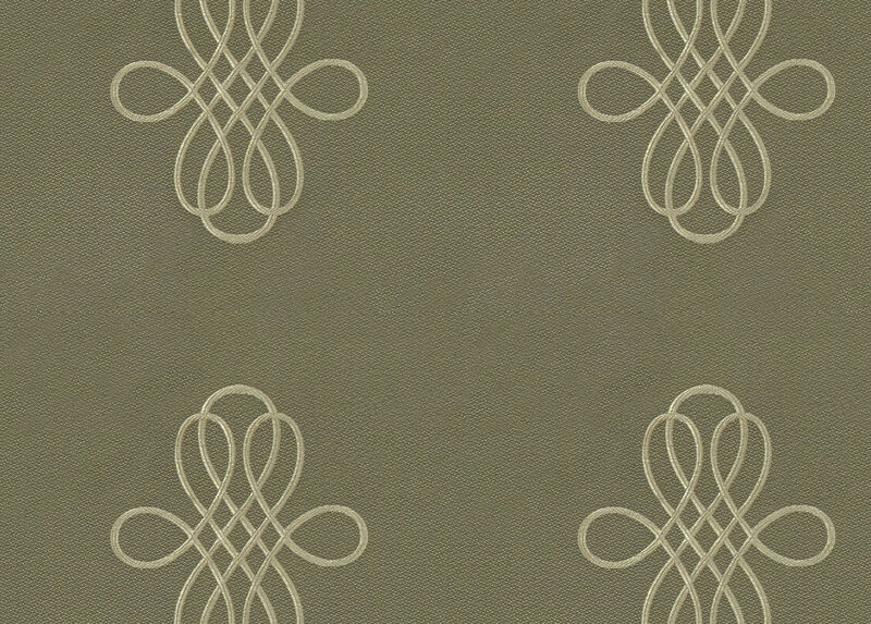 Insignia Jade Fabric by the Yard ,  , large_gray