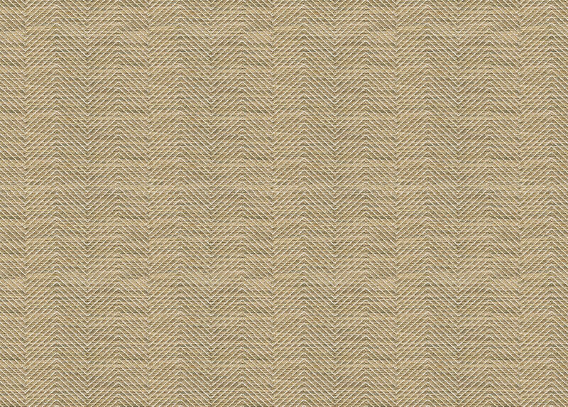 Enzo Sand Fabric by the Yard ,  , large_gray