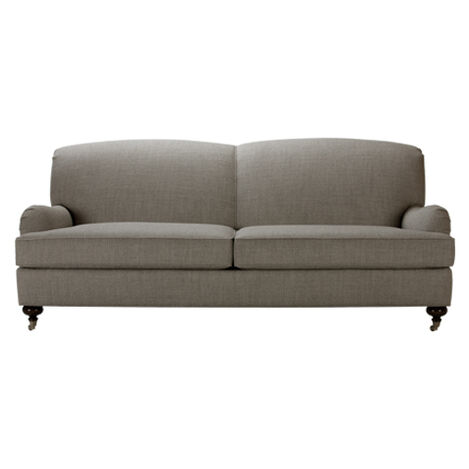 Oxford Sofa ,  , large