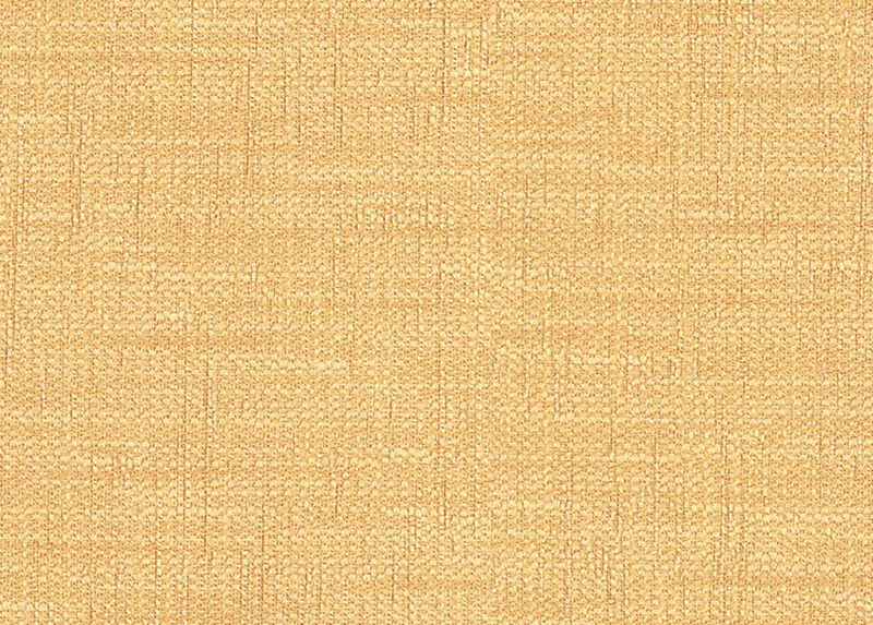Serene Wheat Fabric by the Yard ,  , large_gray