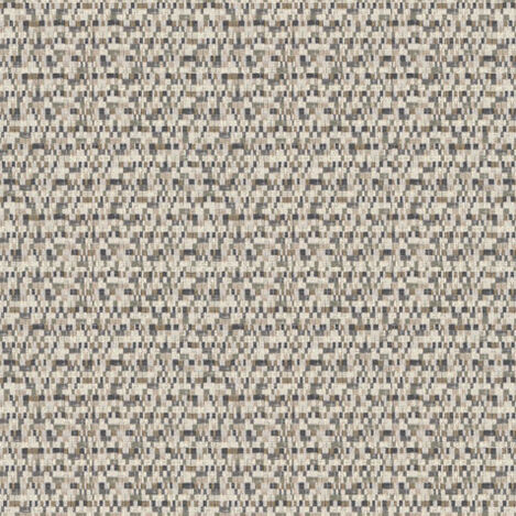 Stellar Gray Fabric ,  , large