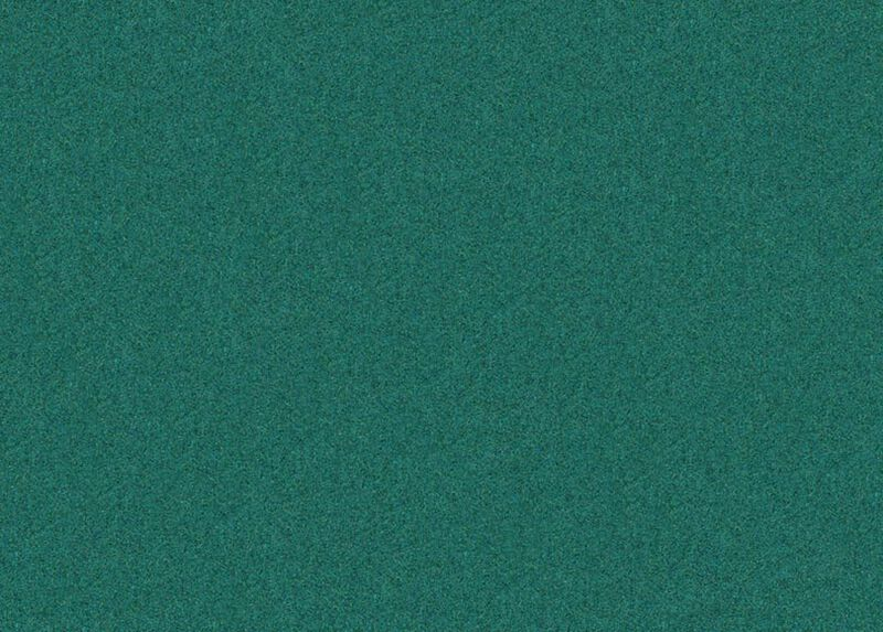 Emery Teal Fabric by the Yard ,  , large_gray