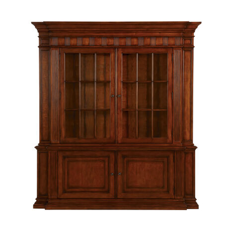 Kentmere China Cabinet, Viola ,  , large