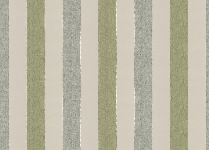 Finn Mist Fabric by the Yard ,  , large_gray