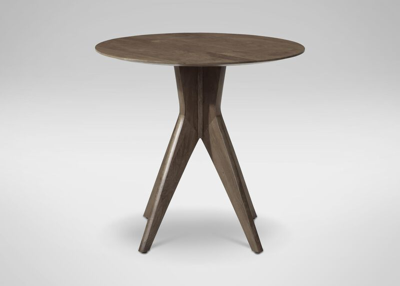 Trevor End Table ,  , large_gray