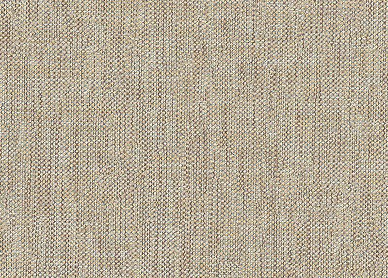 Starlight Dove Fabric by the Yard ,  , large_gray