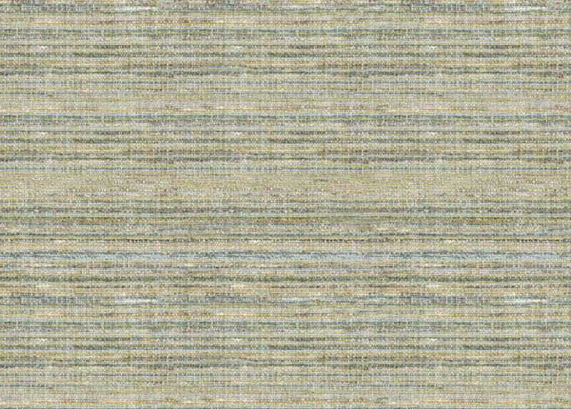 Graham Mineral Fabric by the Yard ,  , large_gray