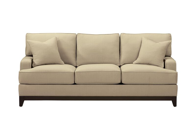 Arcata Sofa ,  , large_gray