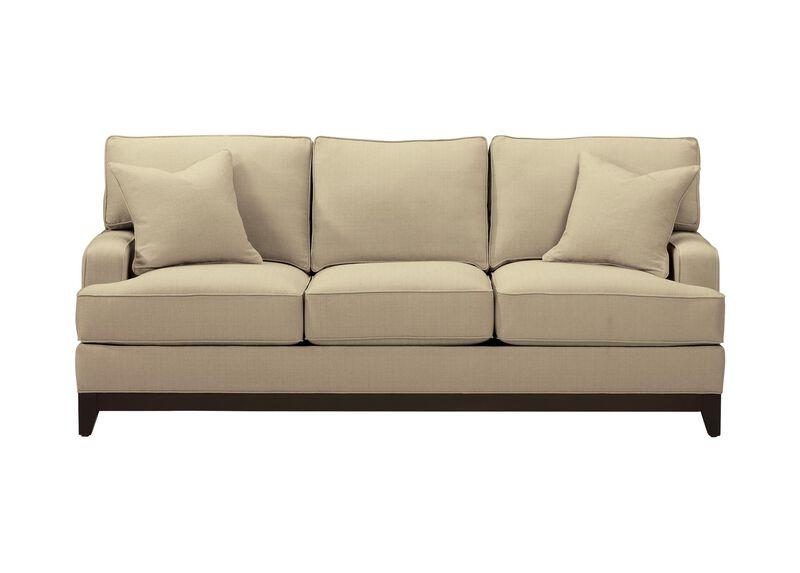 Arcata Sofa ,  , large_gray