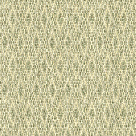 Macy Seaglass Fabric ,  , large