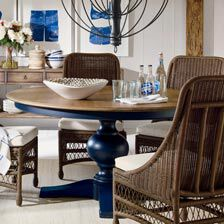 Cooper Round Dining Table , , Large Quick Shop