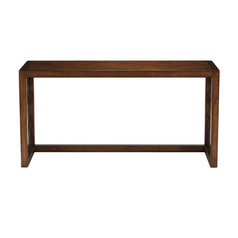 Shatter Console Table ,  , large