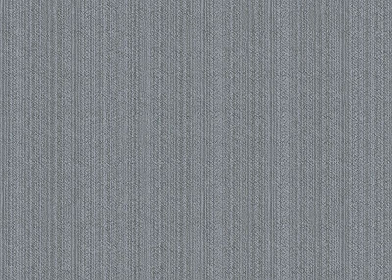 Keegan Storm Fabric by the Yard ,  , large_gray