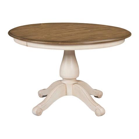 Modren Table Furniture And Inspiration