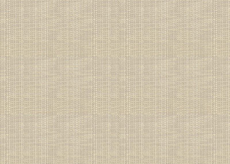 Beckett Linen Fabric by the Yard ,  , large_gray